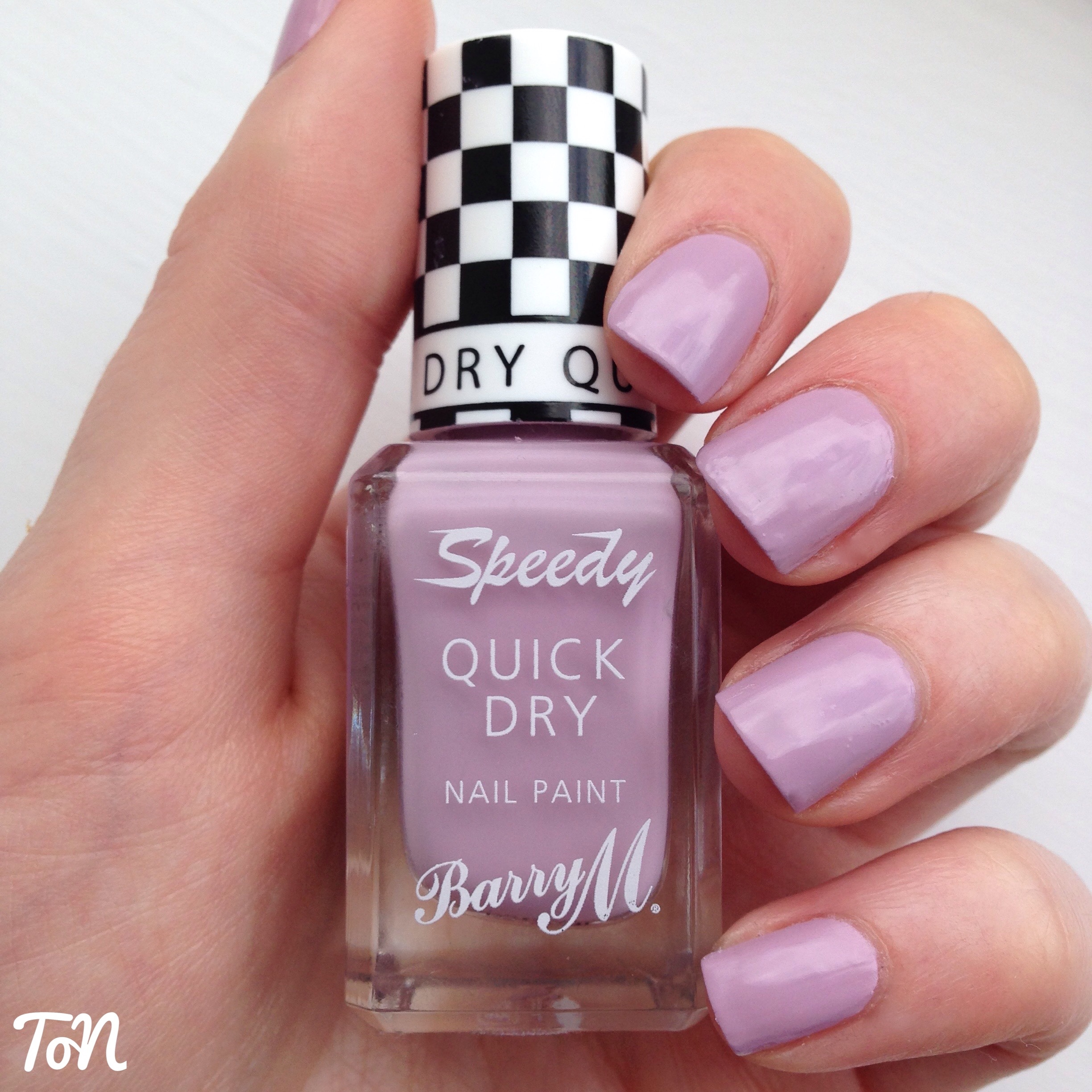 June 2015 – Tipped Off Nails
