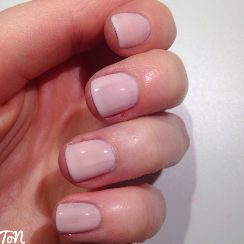 Barry M Do You Pink I'm Sexy