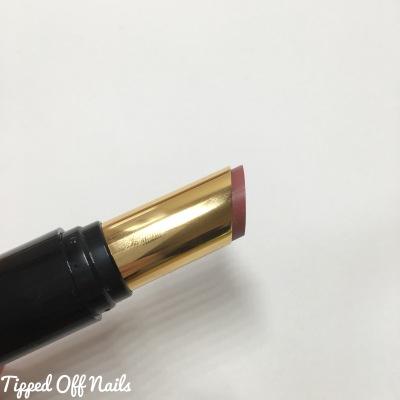 Makeup Revolution liphug lipsticks Love Can Set You Free