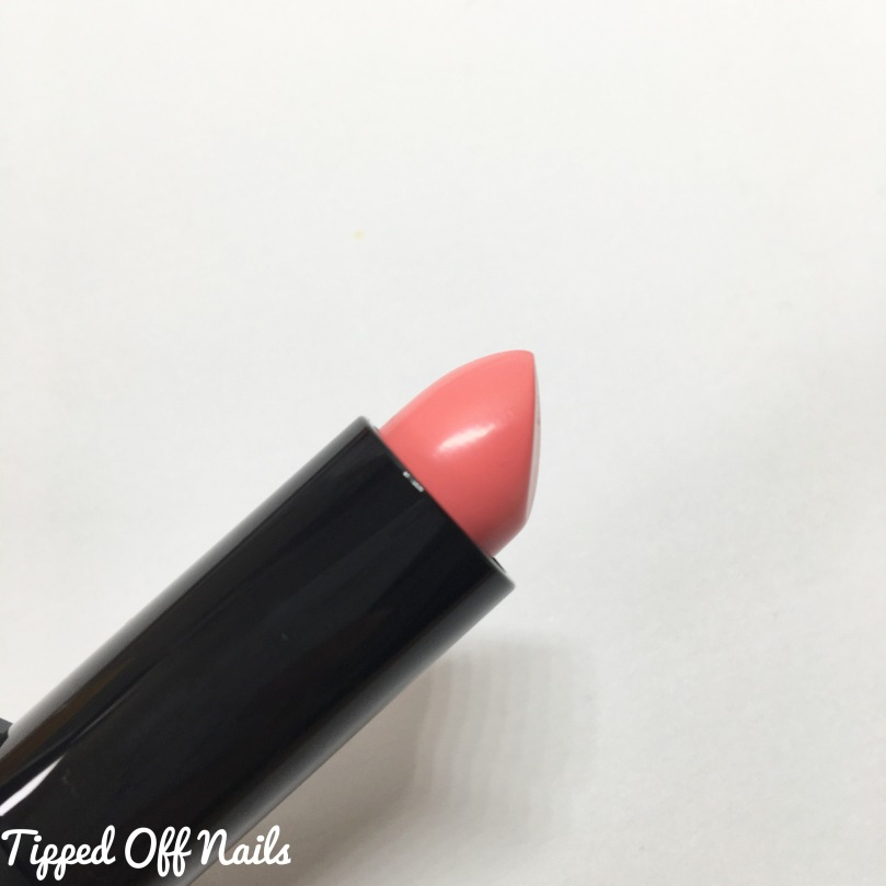 Sleek Makeup Lip VIP Pink Candy