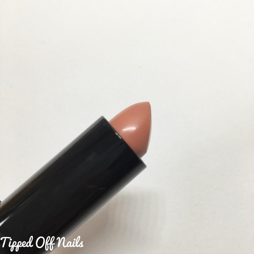 Sleek Makeup Lip VIP Private Booth