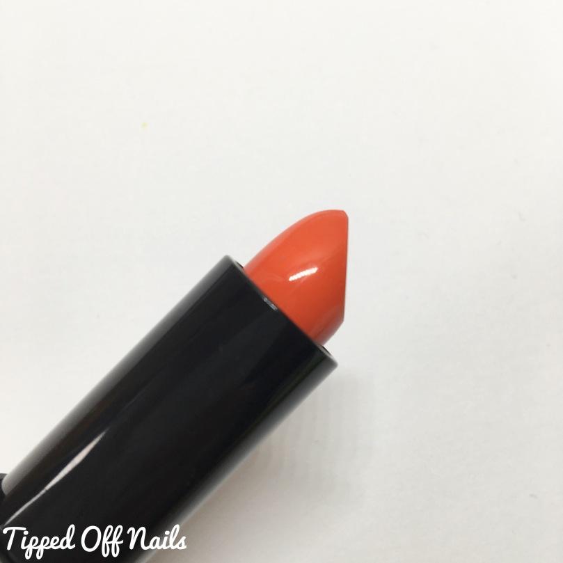 Sleek Makeup Lip VIP Flaunt It
