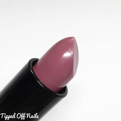 Sleek Lip VIP Icon