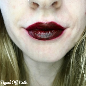 Sleek Lip VIP Paparazzi