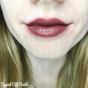 Sleek Lip VIP Show Off