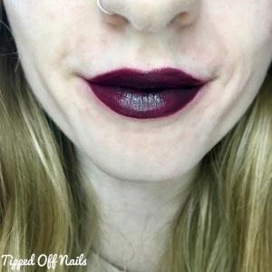 Sleek Lip VIP Attitude